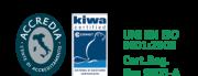 logo_kiwa-cermet