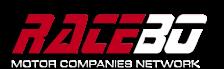 logo_racebo2